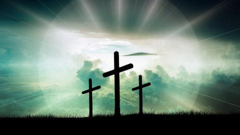 Große Ähnlichkeiten zwischen Christentum und Islam